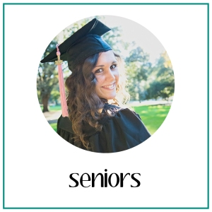 Georgia senior photographer